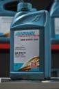 Полусинтетическое моторное масло ADDINOL Semi synth MV 1040/SAE 10W-40