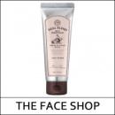 Real Blend Rich Cream Soap - питательное крем-мыло