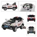 Детский электромобиль M 0675 R-1-2
