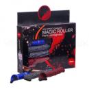 Бигуди magic roller