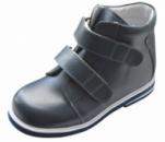 - Ботинки ортопедические для детей «Сурсил Орто»
