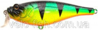 Strike Pro Crankee Bass 60F 6.6g(09)
