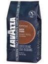 Кофе Lavazza Super Crema в зернах 1 кг.