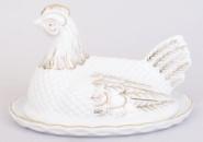 Паштетница «Курица»
