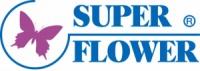 Блоки питания Super Flower