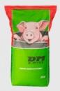 Стартер для свиней 20/25%
