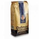 Кава Dallmayr зерно, 500 гр