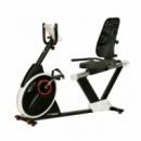ВелотренажерBR5 Bremshey 12BBR50300