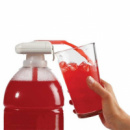 Автомотический дозатор для напитков Magic Tap