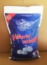 Таблетки для смягчения воды Vízlágyító tabletta 1kg