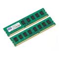 Модуль памяти DDR3 2Gb Goodram PC-10600 (1333MHz)