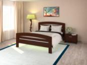 Двуспальная кровать Свитанок-160