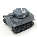 Танк микро р/у «Tank-7» (Германия)