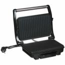 Гриль прижимной WimpeX 1500 Ватт (WX-1065)