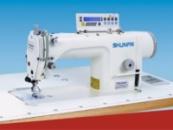 Shunfa SF 8998M-D3