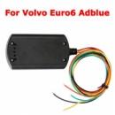 Adblue эмулятор для евро 6 для Volvo