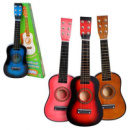 Гитара M 1369