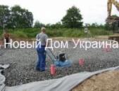 Пеностекло гранулированное крошка пеностекла пенокрошка купить пенокрошка цена пенокрошка купить Украина