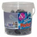 Капсулы для стирки Perlux без фосфатов США 60 шт. и 16 шт.