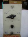Регулятор РТ-3 20-60 гр.C