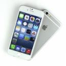 Смартфон iPhone 6 PRO+ 6 Ядер (4+2), 4,7«