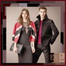 Мужские куртки - пошив курток