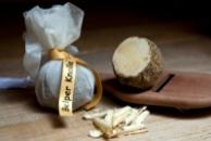 Закваска для сыра «Белпер Кнолле»