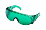 Очки Vita озон Зеленые ( 000055416 )