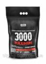 EX Гейнер 3000 максимум 1,68 кг