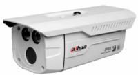 1.3 МП HDCVI видеокамера DH-HAC-HFW2100D (12 мм)