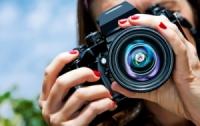 Услуги фото и видео съемок