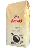 Кофе в зернах Bravos Classic 1 кг escape:'html'