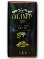 Оливковое масло Olimp extra-virgin olive oil (Греция)|escape:'html'