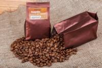 Арабика Колумбия Без Кофеина (1кг) escape:'html'