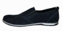 Обувь подрастковая (р.34-45) escape:'html'