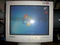 Samsung SyncMaster 765MB [Б/у] escape:'html'