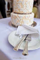 Приборы для торта|escape:'html'