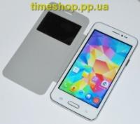 Samsung Galaxy S5 mini|escape:'html'