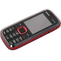 Nokia 5130|escape:'html'