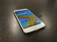 HTC 10 Evo 32GB Snapdragon 820 Цвет золото и серебро в наличии|escape:'html'