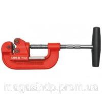 "Труборез для труб 3/8""-1-5/8"" (10-40 mm) YATO YT-2232 Код:46836063"