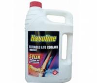 Антифриз TEXACO HAVOLINE XLC CONCENTRATE 5l. Бесплатная замена в г. Шостка|escape:'html'