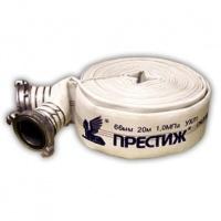 Рукав пожарный Д66 тип «К» в комплекте с соединительными головками ГР-70, Одесса escape:'html'