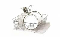 Сушилкa для посуды Maestro|escape:'html'