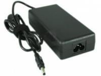 Блок питания для ноутбуков PowerPlant COMPAQ 220V, 19V 90W 4.74A (4.8*1.7)|escape:'html'