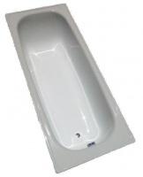 Ванна стальная Kaldewei Eurowa 1700х700|escape:'html'