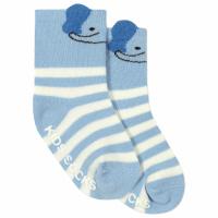 Детские антискользящие носки с начесом Elephant Berni|escape:'html'
