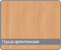 Панель МДФ Стандарт 2600x148x5 Груша аргентинская