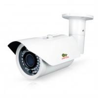 Видеокамера PartizanCOD-VF3SE FULL HD v3.3 /f2.8-12 мм/ PixArt 2.0 Mp 1/2.8«/ 42 светодиода|escape:'html'