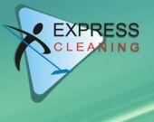 Химчистка ковров и ковровых покрытий|escape:'html'